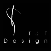 T&T design