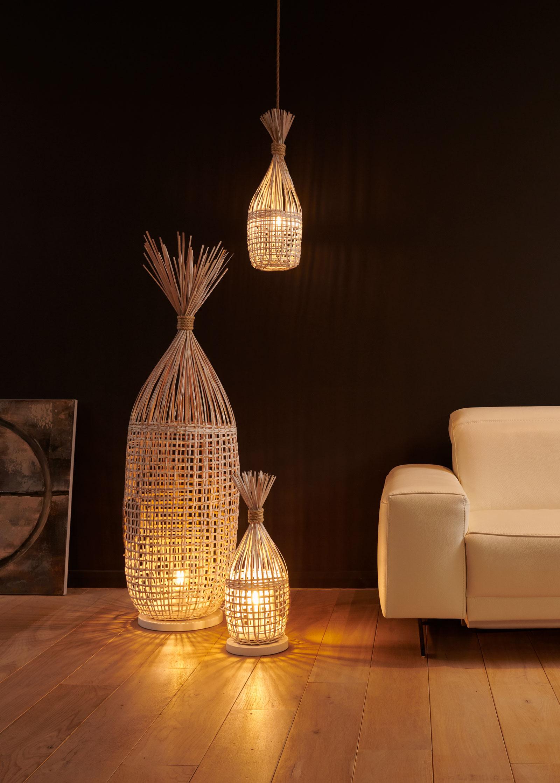 T&T Design Verlichting & Decoratie